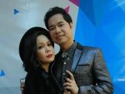 Ca nhạc - MTV - Việt Hương kể xấu Ngọc Sơn trên sóng truyền hình