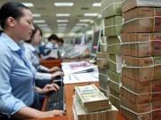 Tài chính - Bất động sản - Vay nợ ngân hàng: Nông dân trên tài đại gia!