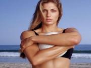 Thể thao - Nữ thần bóng chuyền: Tuyệt sắc giai nhân triệu đô (P1)