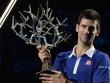 """Phân nhánh Paris Masters: """"Núi khó khăn"""" chờ Djokovic"""