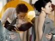 """Sốc với những cảnh phim """"hư nhất"""" của Lưu Diệc Phi"""
