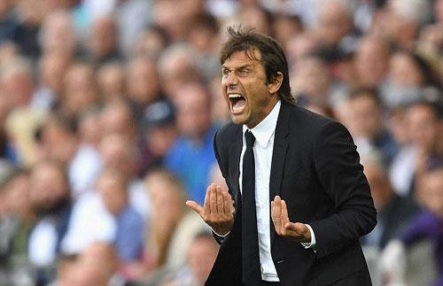 "Chelsea – Conte hồi sinh nhờ ""thần dược"" từ Italia - 1"