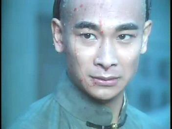 11 phiên bản võ sư vượt tài Lý Tiểu Long trên màn ảnh - 4