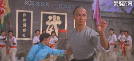 11 phiên bản võ sư vượt tài Lý Tiểu Long trên màn ảnh - 5