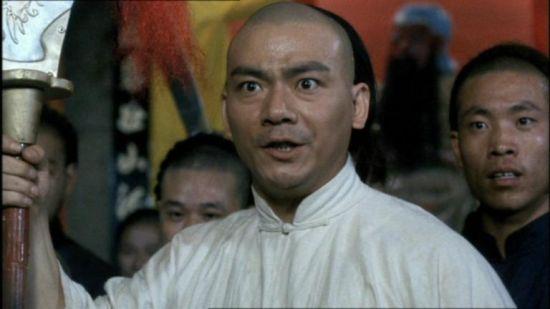 11 phiên bản võ sư vượt tài Lý Tiểu Long trên màn ảnh - 6