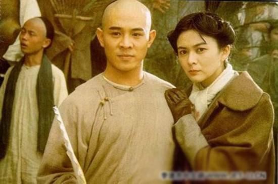 11 phiên bản võ sư vượt tài Lý Tiểu Long trên màn ảnh - 2
