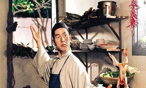 11 phiên bản võ sư vượt tài Lý Tiểu Long trên màn ảnh - 7