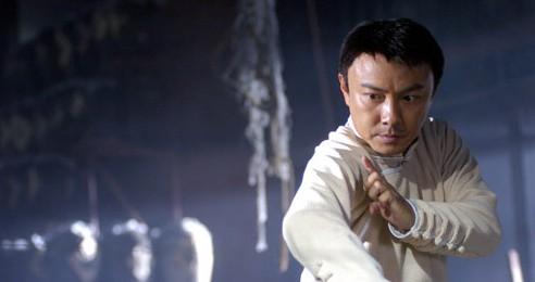 11 phiên bản võ sư vượt tài Lý Tiểu Long trên màn ảnh - 10