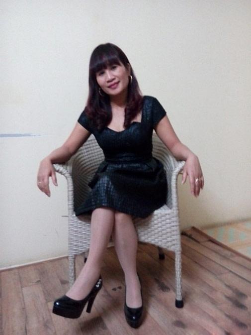 """Sốc với ảnh hiện tại của """"cô gái trăm triệu"""" Lê Thị Dần - 9"""