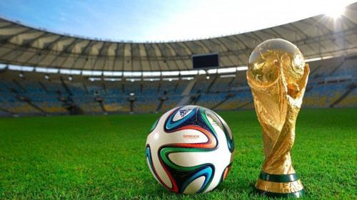 Đội tuyển Việt Nam sẽ góp mặt tại World Cup 2034? - 1