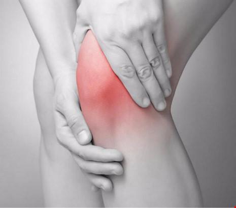 8 cách giúp giảm đau khớp hiệu quả - 1