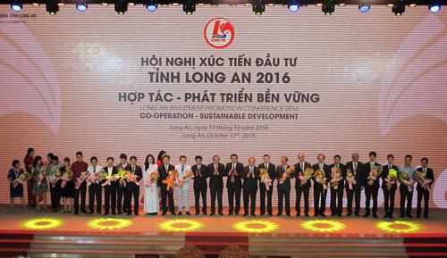 """Đồng bằng Sông Cửu Long : Vùng đất """"rồng"""" vẫy gọi nhà đầu tư - 2"""