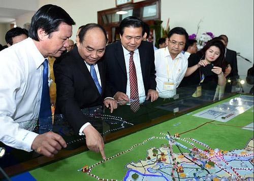 """Đồng bằng Sông Cửu Long : Vùng đất """"rồng"""" vẫy gọi nhà đầu tư - 3"""
