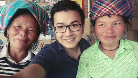 Phó giáo sư trẻ nhất Việt Nam là người ngành y - 2