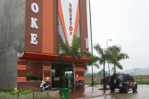 6 vụ cháy quán karaoke gây thiệt hại, thương tâm nhất - 5