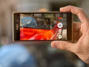 Dế sắp ra lò - Sony Xperia G3112 và G3121 được công bố tại MWC 2017?