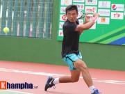 Thể thao - Hoàng Nam - Poncelet: Vạn sự khởi đầu nan (V1 F9 Việt Nam)