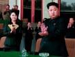 Vợ Kim Jong-un vắng mặt 7 tháng vì mâu thuẫn gia đình?