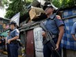 Mỹ ngừng bán 26.000 súng trường cho Philippines