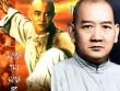 Hoàng Phi Hồng ngoài đời thực khác xa trên phim!