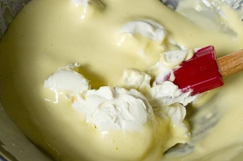 Cách làm bánh Matchamisu ngon mê ly - 11