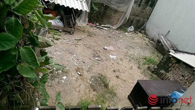 Hà Nội: Đất thổ cư giá 1 tỷ đồng hấp dẫn hơn chung cư giá rẻ? - 1