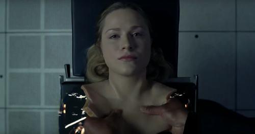 Choáng với thù lao 13 triệu đồng đóng 1 phút cảnh nóng trên HBO - 4