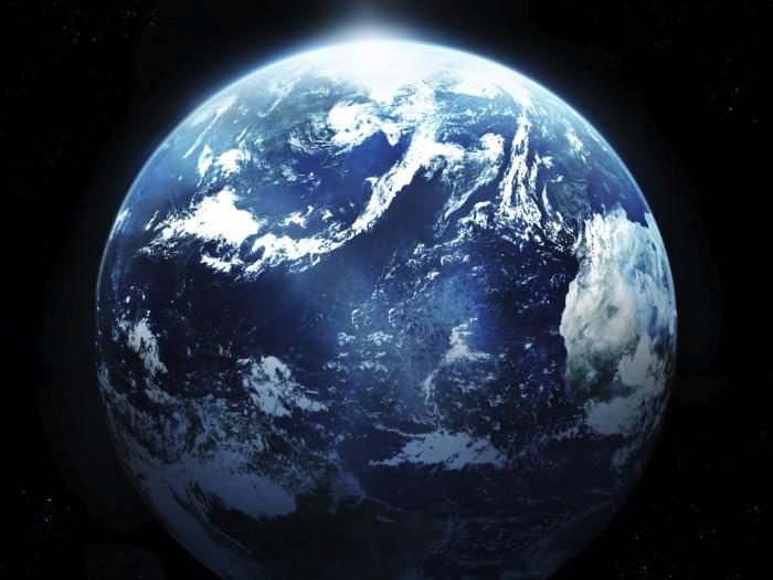 """Sự thật """"Trái đất chìm trong bóng tối"""" từ 15-29.11 - 1"""