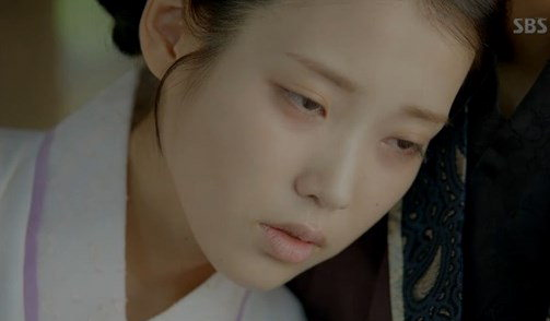 """Tập cuối """"Bộ bộ kinh tâm"""" bản Hàn gây tranh cãi dữ dội - 2"""
