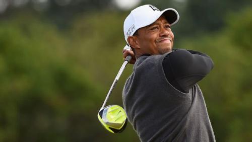 Golf 24/7: McIlroy hào phóng thưởng caddie hơn 1 triệu đô - 2