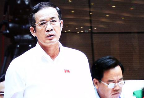 Khẩn thiết đề nghị cứu ngành du lịch sau vụ Formosa - 1