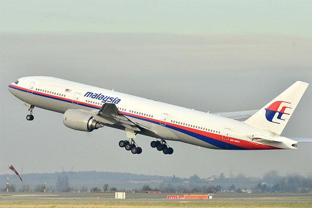 Tiết lộ giây phút cuối cùng thảm kịch máy bay MH370 - 1