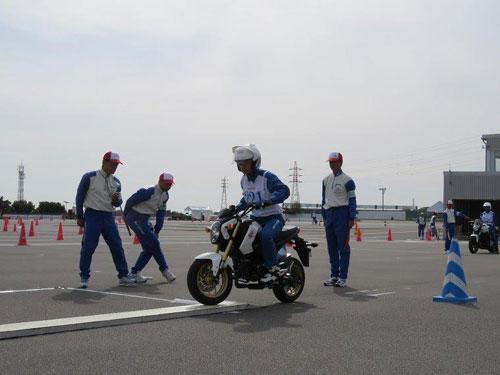 Đoàn Việt Nam thắng lớn ở Cuộc thi Hướng dẫn viên Lái xe an toàn Quốc tế - 3