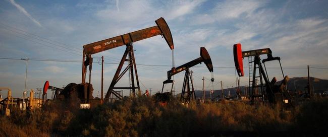 """""""Chính trị ống dẫn dầu"""" của Nga đang gặp trở ngại lớn - 3"""