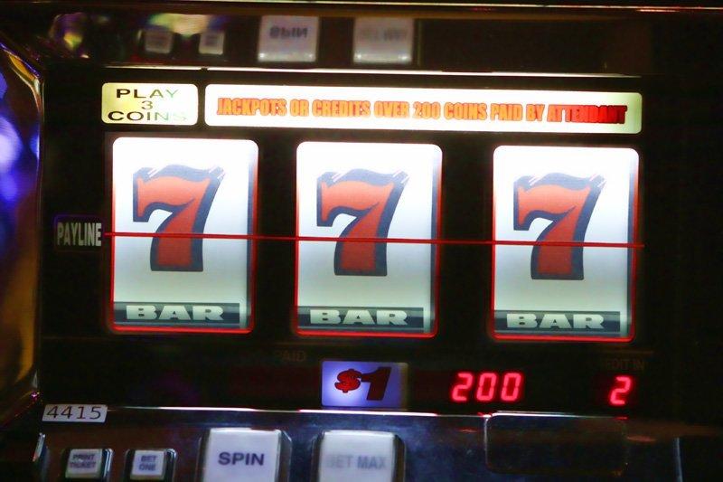 online casino jackpot bog of ra
