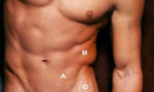 Bành Vu Yến đã làm gì để có thể hình cuồn cuộn cơ bắp? - 8