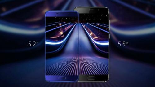 Xuất hiện Elephone S7 chống nổ thay thế Galaxy Note 7 - 3