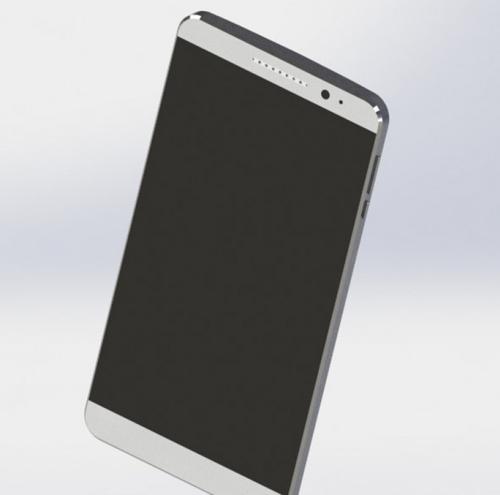 Huawei Mate 9 sẽ ra mắt vào ngày 03/11 tới - 3