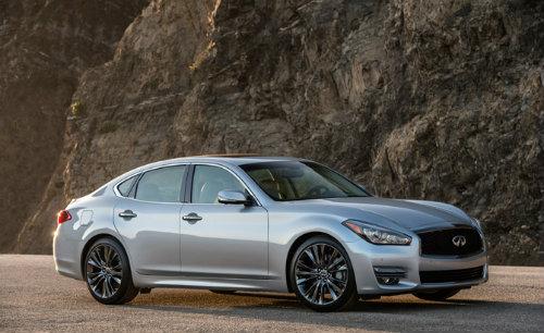 Top 10 thương hiệu xe được tin cậy nhất 2016 - 8