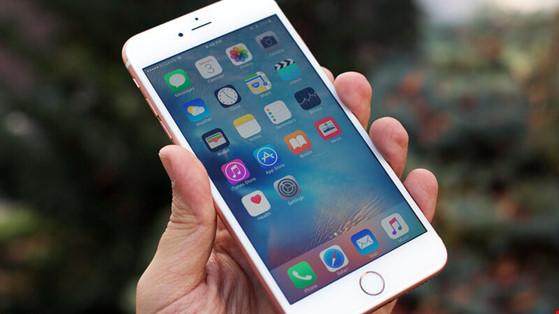 4 ưu điểm khiến iOS 'ăn đứt' Android - 2