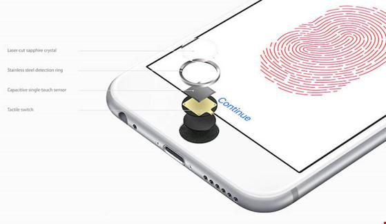 4 ưu điểm khiến iOS 'ăn đứt' Android - 4