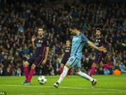 Bóng đá - HLV Enrique tiếc cho Barca, Suarez bất ngờ với Man City