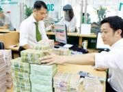 Tài chính - Bất động sản - Những 'ông lớn' nào gửi ngân hàng ngàn tỷ?