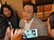 Tin tức trong ngày - Bí thư Hà Nội nói về nguyên nhân vụ cháy quán karaoke