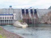 Tin tức trong ngày - TT- Huế: Các hồ thủy lợi, thủy điện đồng loạt xả lũ