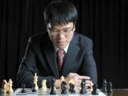 Thể thao - Tin thể thao HOT 2/11: Kỳ thủ Lê Quang Liêm tụt hạng