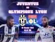 """Juventus – Lyon: Khuất phục """"Bầy sư tử"""""""