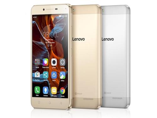 Lenovo giảm giá cho hàng loạt smartphone mới - 1