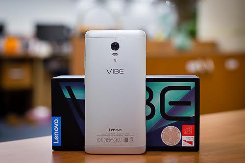 Lenovo giảm giá cho hàng loạt smartphone mới - 3