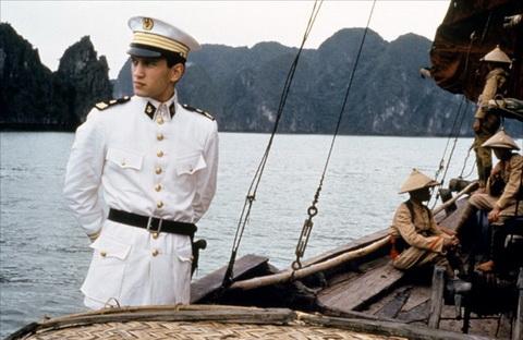 Phim nước ngoài đầu tiên quay ở Hoàng Thành Huế ra mắt fan Việt - 6